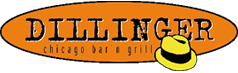 Dillinger Chicago Grill'n Bar